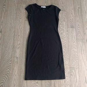 Beautiful dress by Velvet Torch🌼🌸🍀